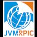 JVM - RPIC, spol. s .r.o.