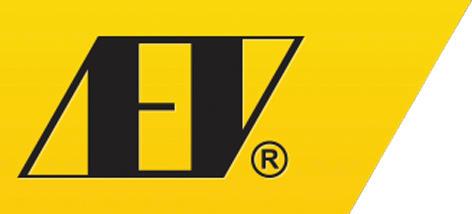 AEV, spol. s r. o.