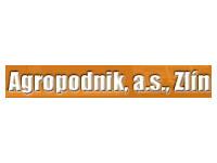 Agropodnik, a.s., Zlín