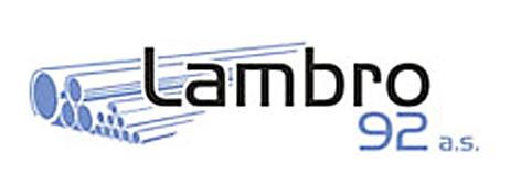 LAMBRO – 92 a.s.