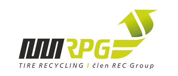 RPG Recycling, s.r.o.