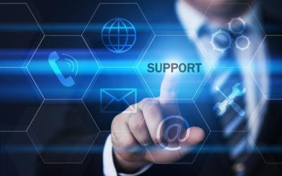 Dotace 2021-2027 pro podnikatelské subjekty
