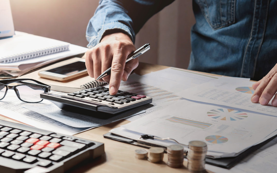 """Prostor pro kvalitní a smysluplnou """"obsluhu"""" získání a udržení dotace je klíčový"""